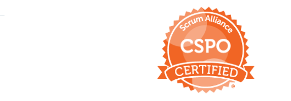 Formation certifiante Scrum Product Owner CSPO