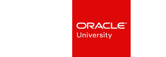 Formation Oracle Java