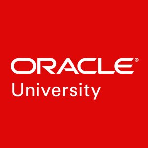 Oracle-university-logo